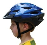 helmet_fit